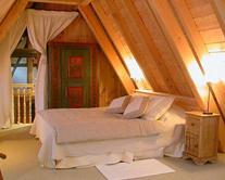 huiles lasures alpes cologie mat riaux cologiques en haute savoie isolation rev tements. Black Bedroom Furniture Sets. Home Design Ideas