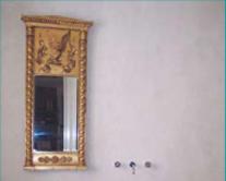 peintures pigments alpes cologie mat riaux cologiques en haute savoie isolation. Black Bedroom Furniture Sets. Home Design Ideas