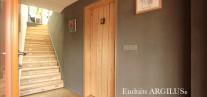 enduit-terre-argilus-IMG_2041R
